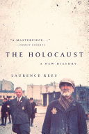 The Holocaust Pdf/ePub eBook