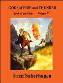 Gods of Fire and Thunder Pdf/ePub eBook