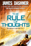 The Rule of Thoughts  The Mortality Doctrine  Book Two  Book