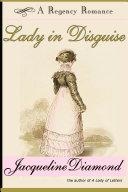 Lady in Disguise Pdf/ePub eBook