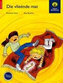 Books - Oxford Storieboom: Fase 8 Die vlie�nde mat | ISBN 9780195712902