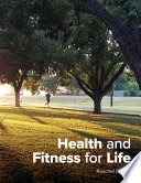 Health and Fitness for Life