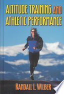 Altitude Training and Athletic Performance
