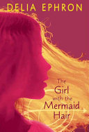 Pdf The Girl with the Mermaid Hair