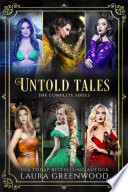 Untold Tales: The Complete Series