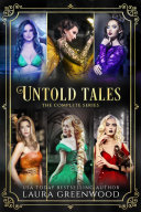Untold Tales  The Complete Series