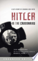 Hitler in the Crosshairs  Enhanced Edition