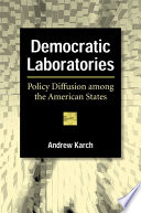 Democratic Laboratories