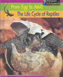 The Life Cycle of Reptiles
