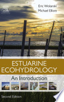 Estuarine Ecohydrology Book