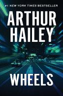 Wheels Pdf/ePub eBook