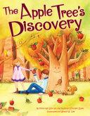 The Apple Tree's Discovery Pdf/ePub eBook