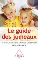 Le Guide des jumeaux Pdf/ePub eBook