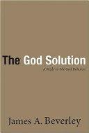 The God Solution Book PDF