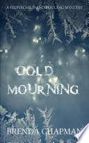 Cold Mourning image