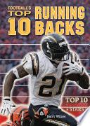 Football s Top 10 Running Backs