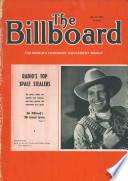11 Maj 1946