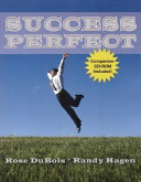 Success Perfect