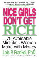 Pdf Nice Girls Don't Get Rich Telecharger