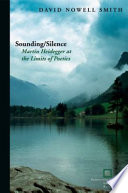 Sounding Silence