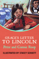 Grace's Letter to Lincoln Pdf/ePub eBook
