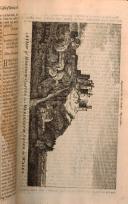 Página 562
