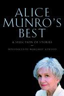 Alice Munro's Best Pdf/ePub eBook
