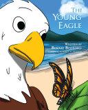 The Young Eagle Pdf/ePub eBook
