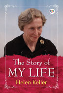 The Story of My Life Book
