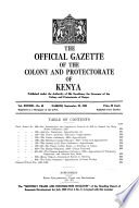 1936年9月29日