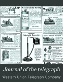 Journal of the Telegraph