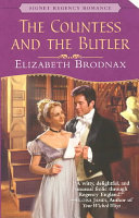 The Countess and the Butler