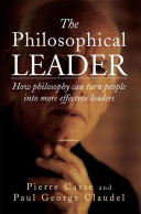 The Philosophical Leader