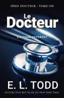 Le Docteur Book