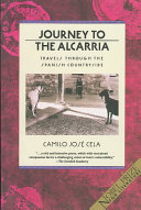 Journey to the Alcarria