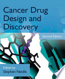 Cancer Drug Design and Discovery Book