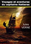 Pdf Voyages et aventures du capitaine Hatteras Telecharger
