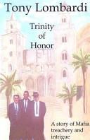Pdf Trinity of Honor