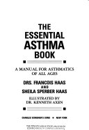 The Essential Asthma Book