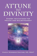Attune to Divinity