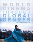 Pdf World Cinema through Global Genres Telecharger