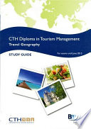 Cth Travel Geography