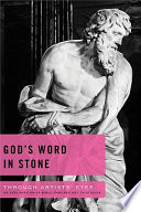God s Word in Stone