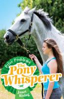 Pony Whisperer  4  Prize Problems