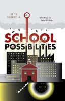 School of Possibilities