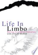 Life in Limbo Book PDF