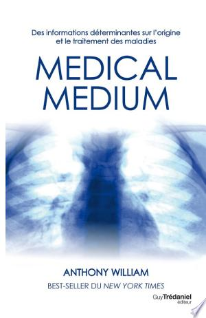 Download Médical médium Free Books - Home