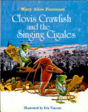 Pdf Clovis Crawfish and the Singing Cigales Telecharger