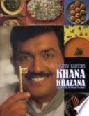 Sanjeev Kapoor's Khana Khazana
