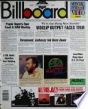 Apr 19, 1986